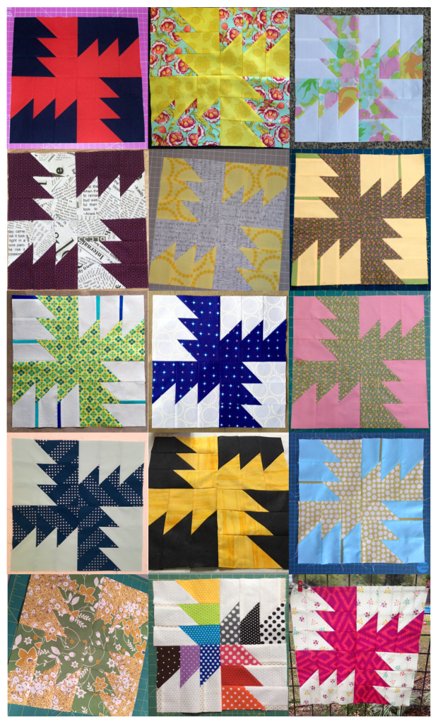 molli_sparkles_tidal_pool_quilt_collage_01