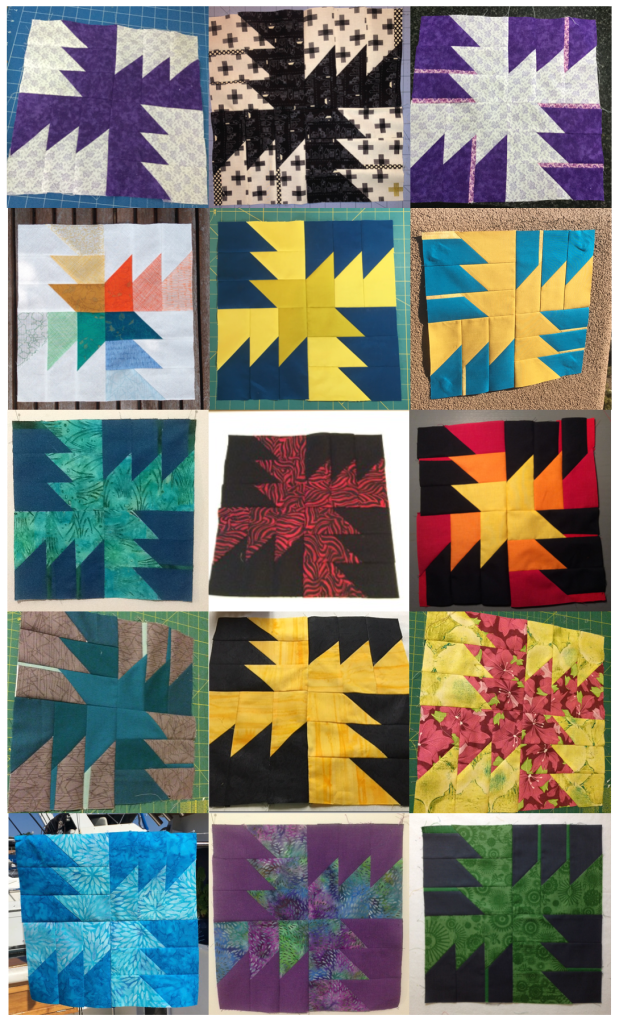 molli_sparkles_tidal_pool_quilt_collage_02