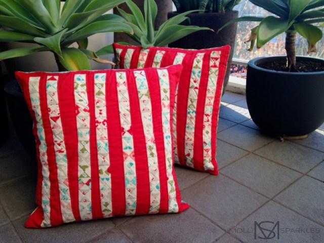molli_sparkles_vm_cushion_04