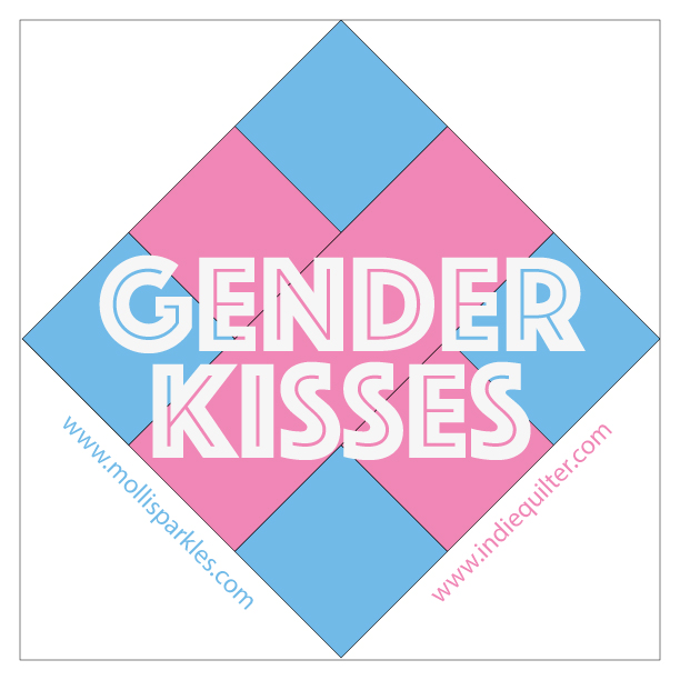 gender_kisses_logo_01