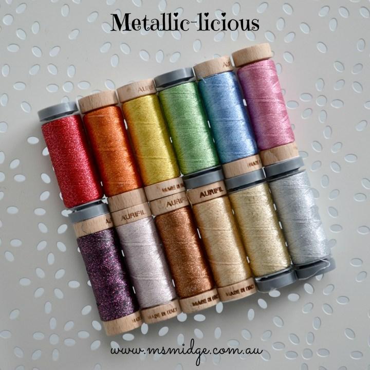 molli_sparkles_midge_metallic_01