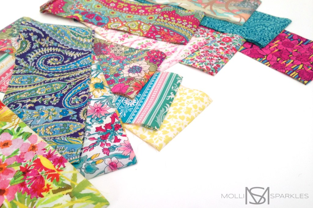 molli_sparkles_sunday_stash_184_03