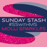 """Sunday-Stash-with-Molli-Sparkles"""