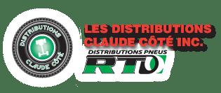 Les Distributions Claude Côté