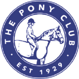 https://i1.wp.com/molly-ann.co.uk/wp-content/uploads/2020/11/pony_club.png?resize=160%2C160&ssl=1