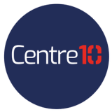 Centre10 Equestrian Coach