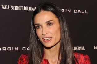 """Margin Call"" New York Premiere"