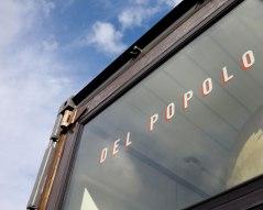 Del Popolo Photo © Eric Zepeda