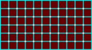 Ilusão de Akiyoshi Kitaoka