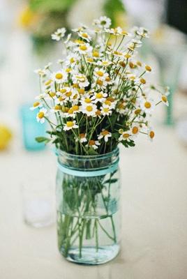 flores10