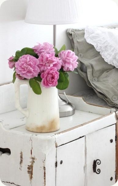 flores14
