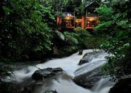 Vythiri Resort 3