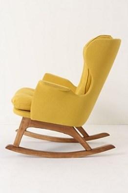 Cadeira2