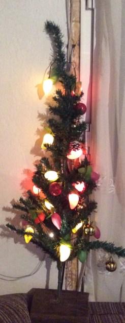 """""""New Year Tree"""""""