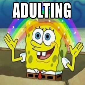 cropped-adulting-spongebob.jpg