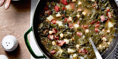 portuguese-chourico-kale-soup