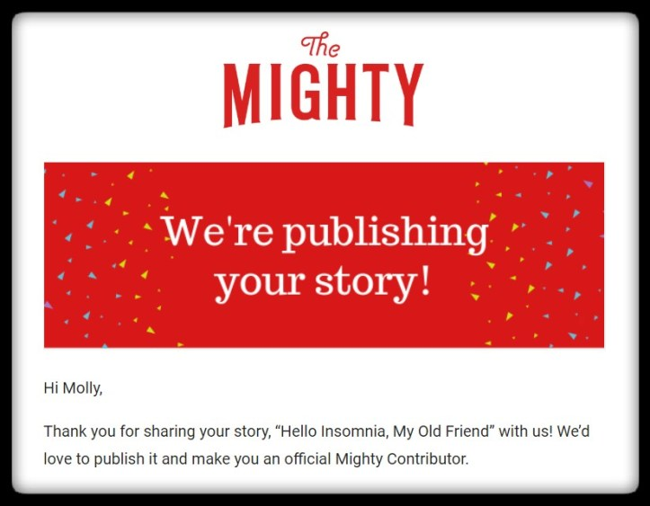 Mighty Publication Email (1)