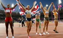 Found on: https://writingmerrimack.wordpress.com/2013/10/29/sporting-womens-rights/