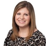 Lauren Grisafi Testimonial