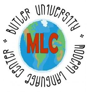 Butler University Modern Language Center