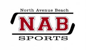 North Avenue Beach Sports