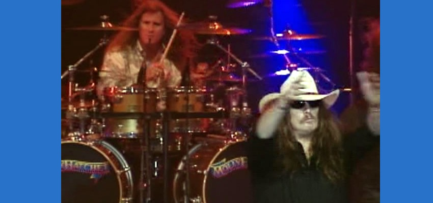 flirting with disaster molly hatchet video youtube songs 2016 mp3