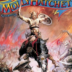 Molly_Hatchet_1980