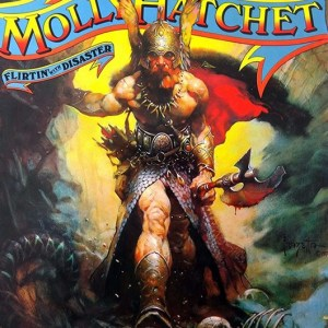 Molly_Hatchet_1979