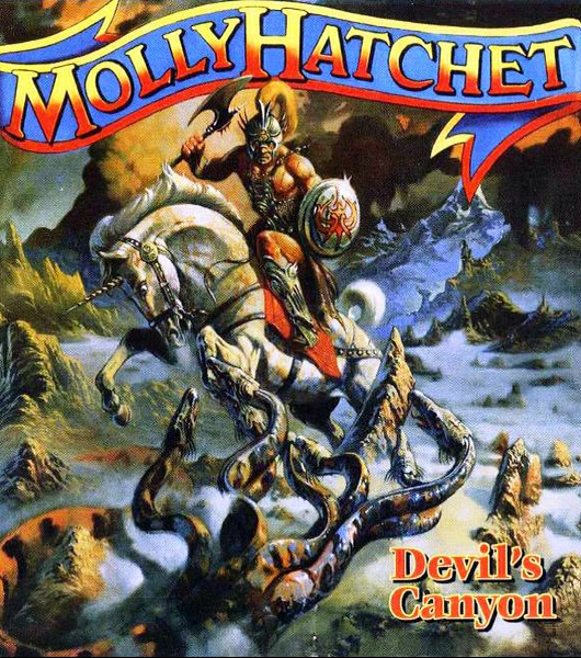 flirting with disaster molly hatchet album cute photos 2017 download
