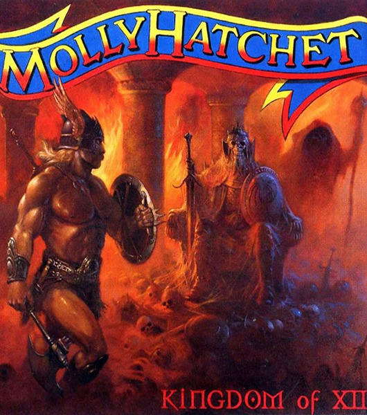 flirting with disaster molly hatchet album cut videos download torrent free