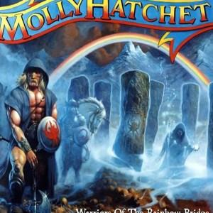 Molly_Hatchet_2005