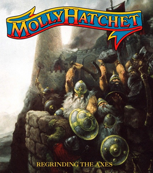 flirting with disaster molly hatchet bass cover art movie download 2016