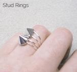 http://www.fallfordiy.com/blog/2013/12/christmas-cracker-fillers-studded-rings.html