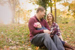 Family photographer Indianapolis