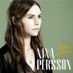 Nina Persson Animal Heart