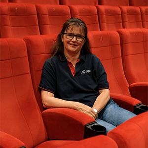 Esther Heim Ketelhut
