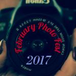 Febraury Photofest