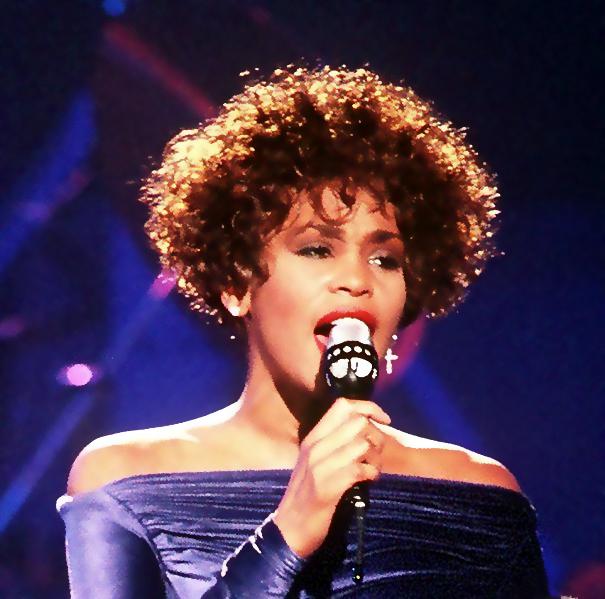 Online Singing Lessons: Healthy Belting Technique, Part 2