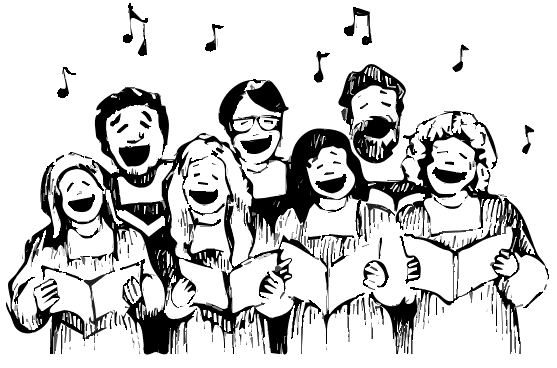 10 Choirs for Adults in Orange County