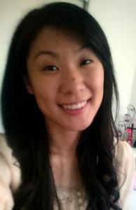 Hannah Yim