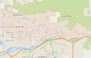 yorba-linda-map | Mollys Music on placentia map, san lorenzo map, linda cal map, covington map, gresham map, woodland map, linda ca map, ione map, kalamazoo map, sherman oaks map, whittier blvd map, oak view map, south los angeles map, elberton map, santa ysabel map, los alamitos map, san dimas map, claremont map, downey map, madison heights map,