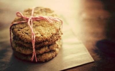 Jewel's Cookies