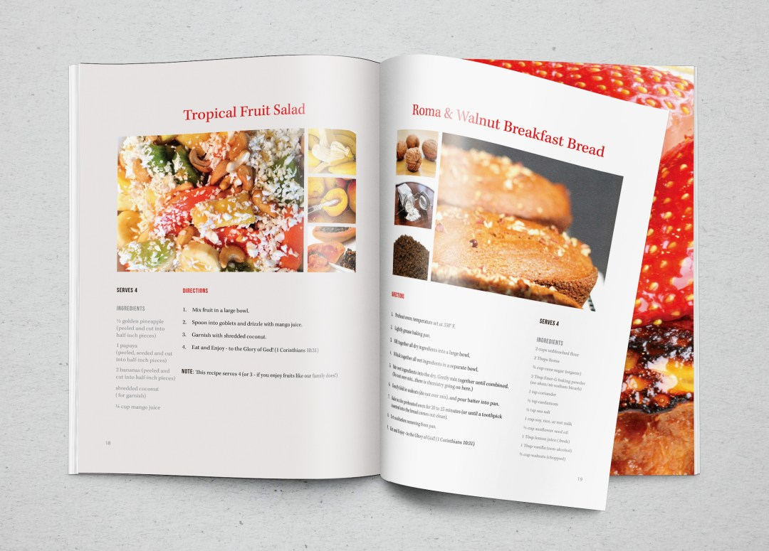 Cookbook Mockup 1
