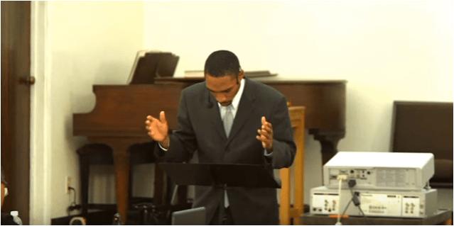 The School of the Prophets: Revive LA Series
