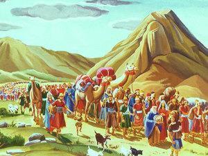 The Advent Movement   Survey 14, Part 2