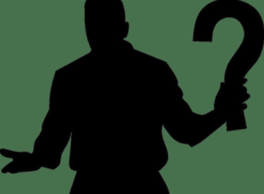 Varieties of Indigestion-Part 6