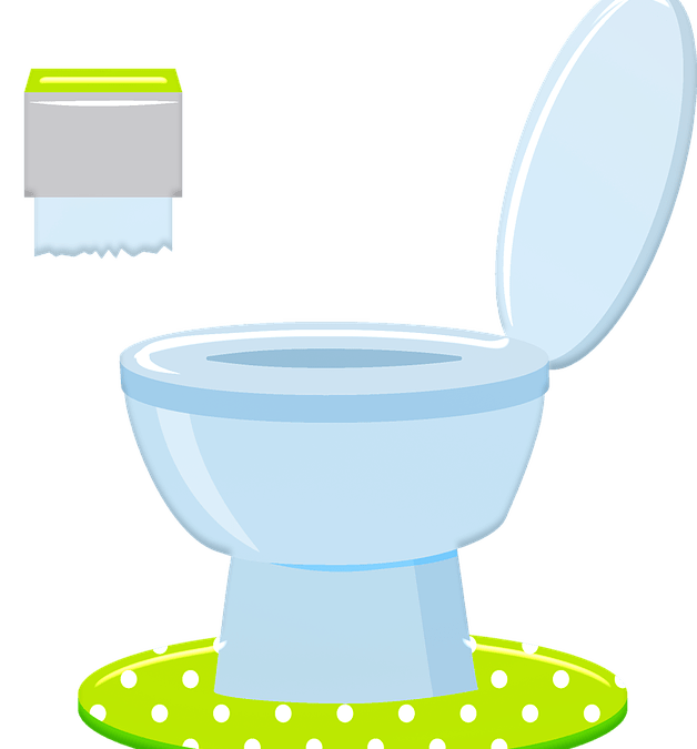 Causes & Conquest of Constipation- Part 2