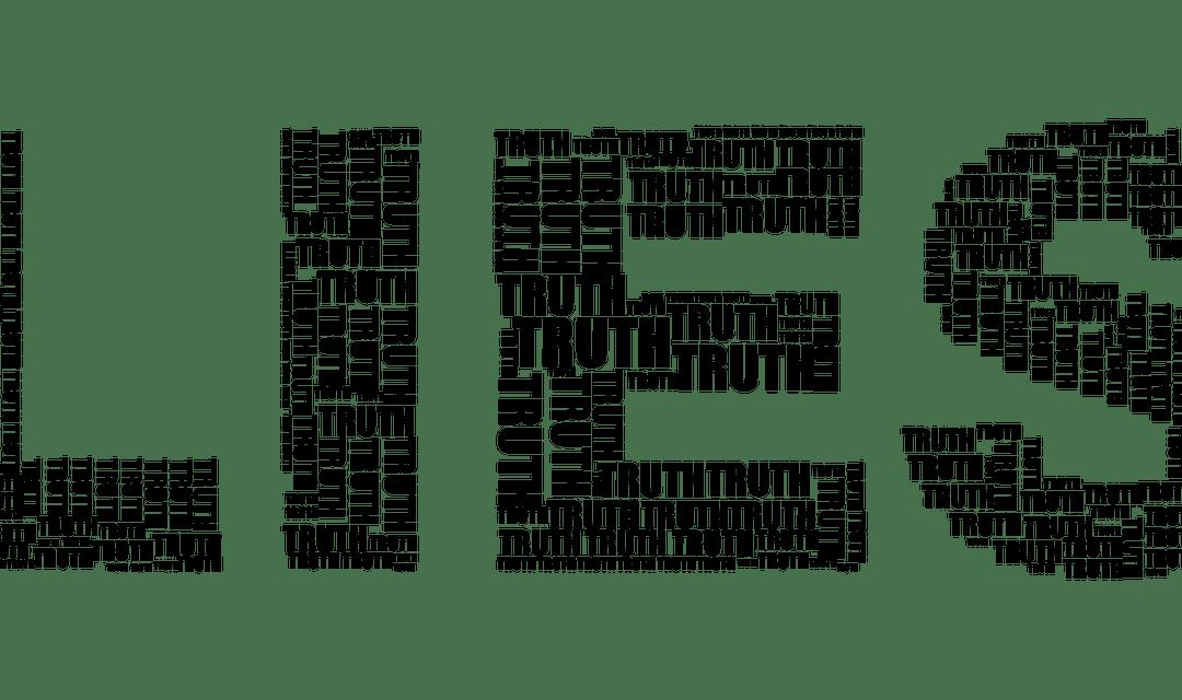Survival | Lesson 3, Part 1
