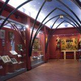 Музей 1000 лет Вроцлава