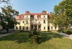 Этнографический Музей Вроцлава